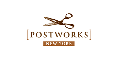Postworks New York