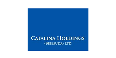 Catalina Holdings (Bermuda) LTD