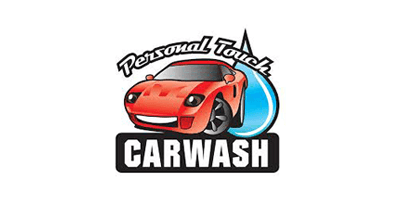Personal Touch Car Washes